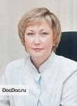 Денисенко Татьяна Валентиновна