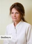 Дикало Юлия Александровна