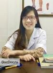 Доан Тхи Май