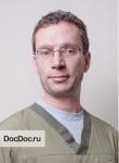 Друян Михаил Владимирович