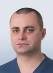 Дружинин Руслан Александрович