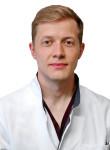 Герштанский Александр Сергеевич