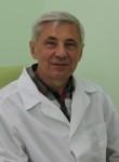 Грецкий Геннадий Леонидович