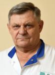 Громов Борис Яковлевич