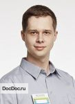 Карпов Артемий Алексеевич