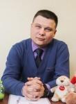 Клочков Александр Михайлович