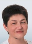 Клюжева Елена Николаевна