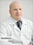 Короткевич Михаил Михайлович