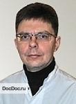 Козлов Андрей Александрович