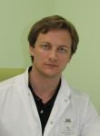 Крамской Евгений Евгеньевич