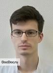 Мадар Евгений Мирославович