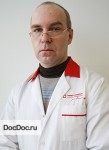 Минюхин Сергей Васильевич