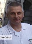 Мирошниченко Николай Николаевич