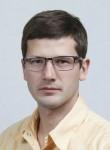 Морозов Михаил Сергеевич