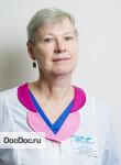 Мошкова Татьяна Андреевна