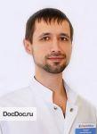 Огладин Алексей Юрьевич