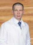 Пашков Денис Валерьевич