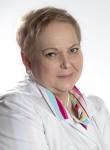 Пораделова Татьяна Игоревна