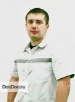 Потёмин Вадим Сергеевич