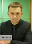 Пушкарев Андрей Юрьевич