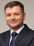 Реут Евгений Александрович