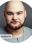 Романченко Александр Сергеевич