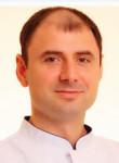Русанов Андрей Сергеевич