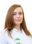 Рыбкина Анна Васильевна