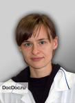 Сафонова Наталья Юрьевна