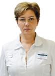 Щеглова Раиса Александровна