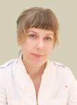 Семенова Наталья Валерьевна