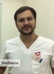 Семенюк Андрей Витальевич