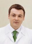 Серёженков Александр Владимирович