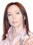 Шеина Светлана Александровна