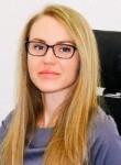 Шершнева Ольга Евгеньевна