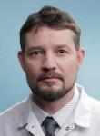 Шолков Станислав Игоревич