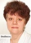 Шустова Татьяна Константиновна