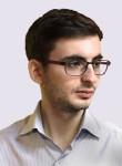 Субкевич Дмитрий Игоревич