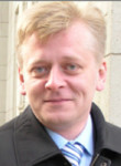 Суханов Дмитрий Сергеевич