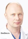 Вокуев Владимир Александрович