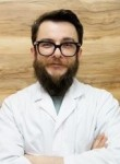 Воробьёв Станислав Владимирович