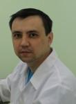 Яфаров Ильдар Ильясович