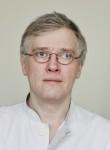 Юркевич Юрий Владимирович