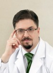 Зенкевич Александр Александрович