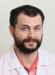 Балалиев Ратмир Рамазанович