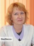 Байкова Елена Вадимовна