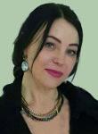 Бондаренко Татьяна Анатольевна