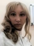 Чертищева Ольга Александровна