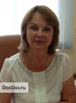 Гуминиченко Галина Евгеньевна