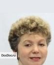 Хмельникер Ирина Павловна